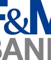 Farmers & Merchants Bank of Central California
