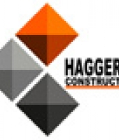 Haggerty Construction
