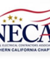 Northern CA, NECA