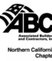 ABC NorCal