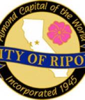 City of Ripon