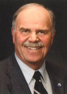Doug Wilhoit