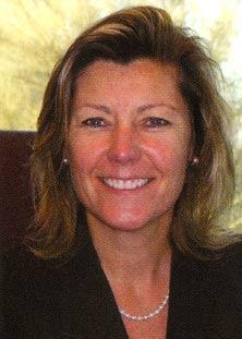 Susan Dell'Osso