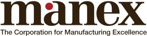 Manex - The Corporation for Manufacturing Excellence