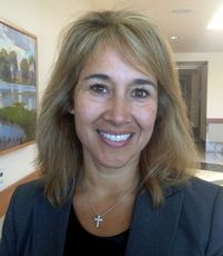New San Joaquin County Administrator