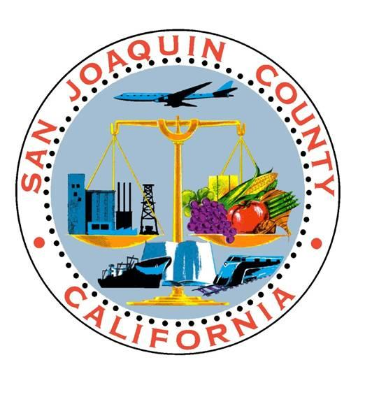 Image result for san joaquin ca county