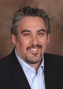 Bob Gutierrez